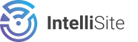 itellisite-logo