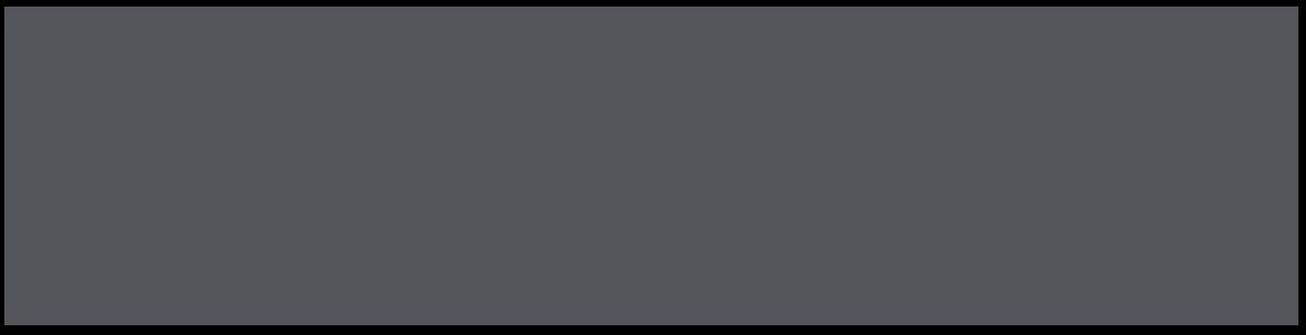 omnisense-systems-logo