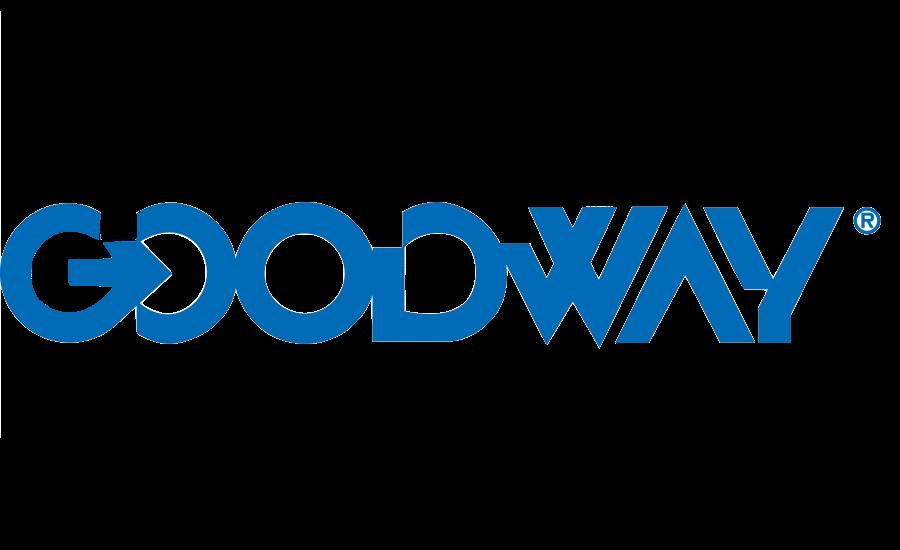 Goodway Logo 2