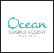 https://www.invisiblehealthtechnologies.com/hubfs/ocean-casino-logo.jpg