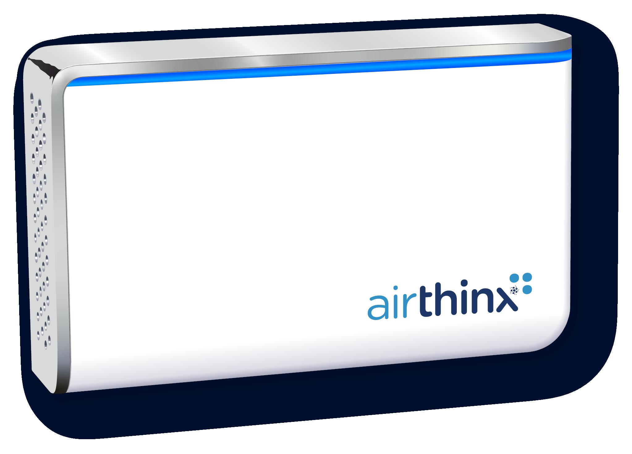 Airthinx